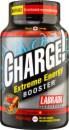 charge caffeine