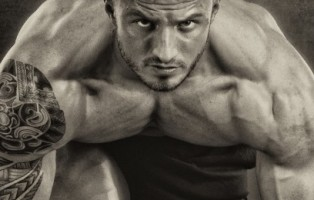 top testosterone boosters