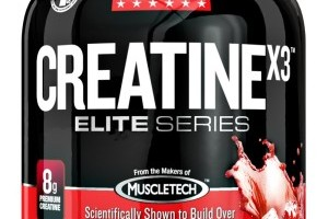six star creatine