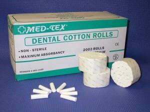 cottongauze