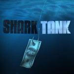 cerebral success shark tank